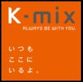 K-mix