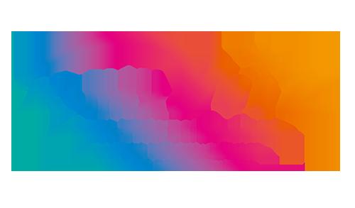 K-mix Wiz